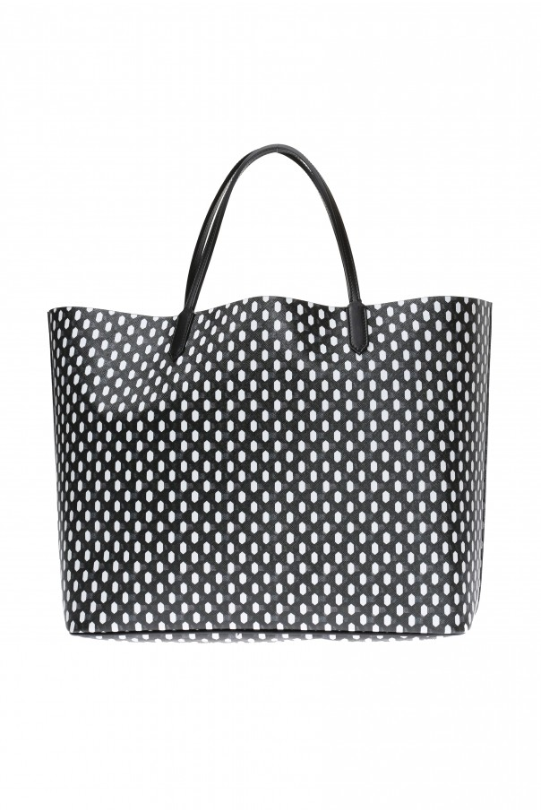 Torba typu shopper 'antigona' od Givenchy